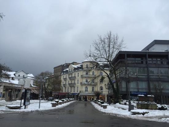 Hotel Haus Reichert: photo0.jpg