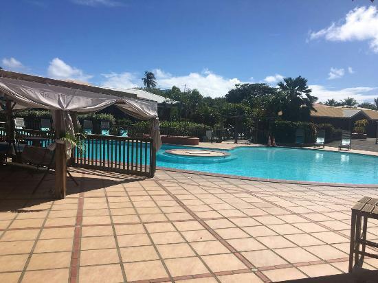 HOTEL CAP MACABOU: IMG-20160117-WA0010_large.jpg