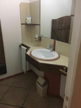 HOTEL CAP MACABOU : IMG-20160116-WA0003_large.jpg