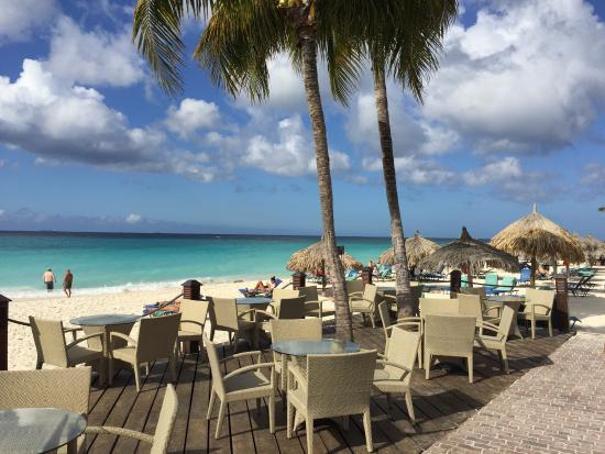 Divi aruba all inclusive picture of divi aruba all inclusive oranjestad tripadvisor - Divi aruba all inclusive ...