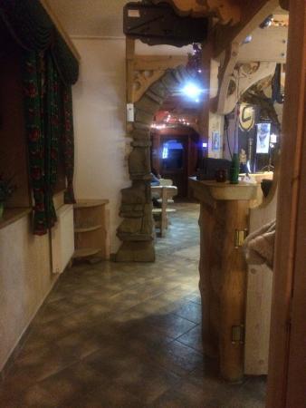 Karczma Przy Kominku Zakopane Restaurant Reviews Photos