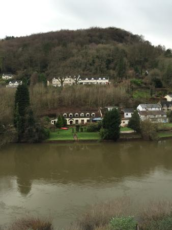 Symonds Yat, UK: photo2.jpg