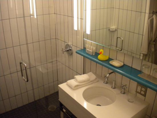 21C 뮤지엄 호텔 사진