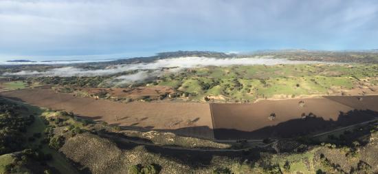 Santa Ynez, CA: photo6.jpg