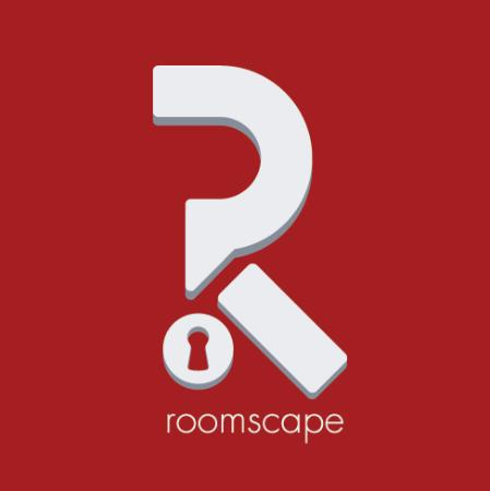 Roomscape