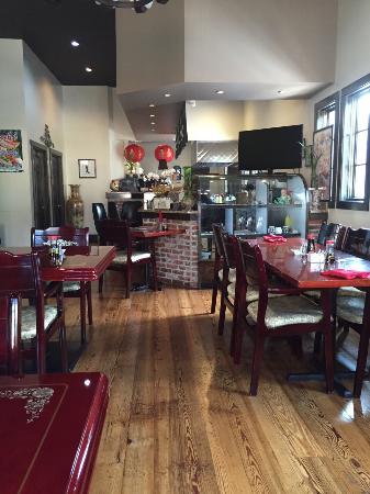 shiki sakura birmingham restaurant reviews phone number photos rh tripadvisor co za