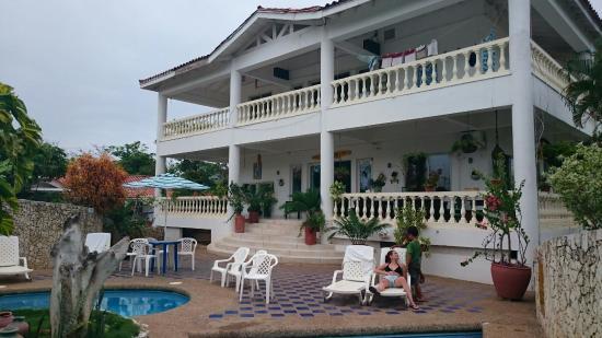 Hosteria Mar y Sol: DSC_0663_large.jpg