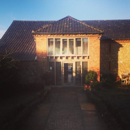 Walsingham-billede