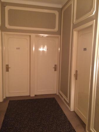 Lafayette Hotel: photo2.jpg