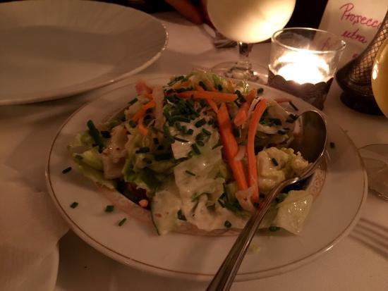 baden- baden germany namaskaar restaurant