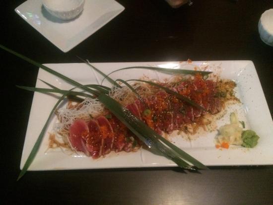 Star Sushi: photo0.jpg