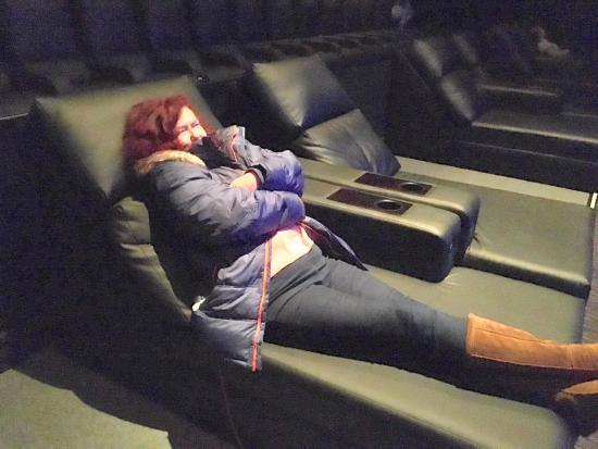 cinemas kbh d lux Aalestrup