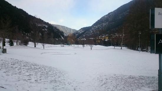 La Cortinada, Andorra: IMG-20160116-WA0002_large.jpg