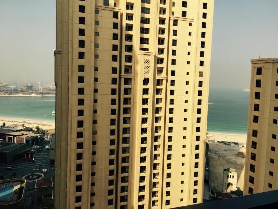 photo0 jpg picture of ramada plaza by wyndham jumeirah beach rh tripadvisor co za