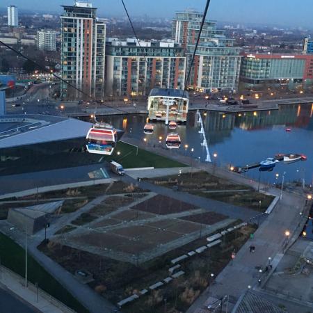 photo0 jpg picture of ibis london docklands canary wharf london rh tripadvisor ie