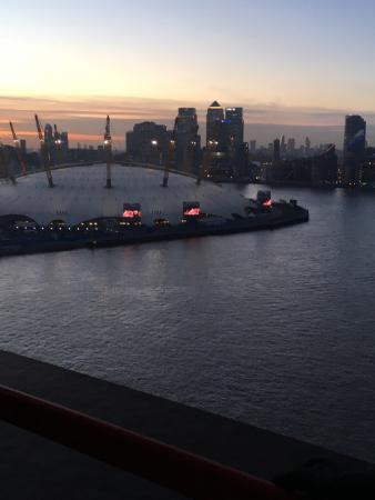 photo1 jpg picture of ibis london docklands canary wharf london rh tripadvisor co uk