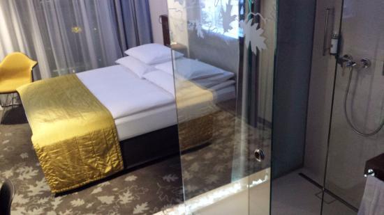 PURO Hotel Foto