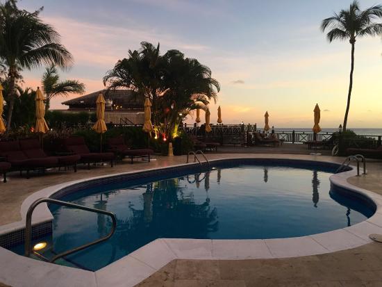 Sea Breeze Beach Hotel : photo0.jpg