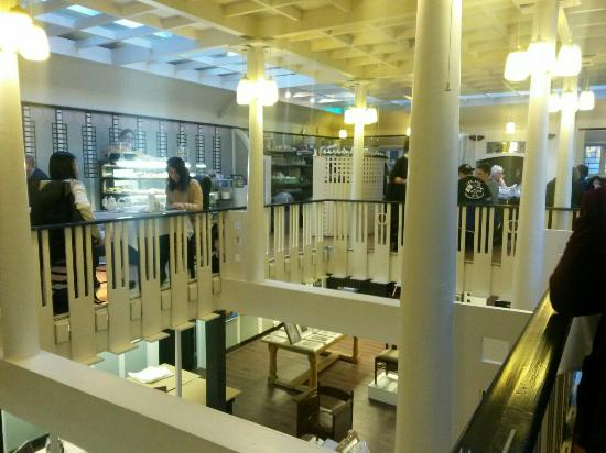 Grand Central Hotel: IMG-20160116-WA0017_large.jpg