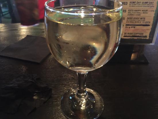 The Blackthorn Irish Pub : photo0.jpg