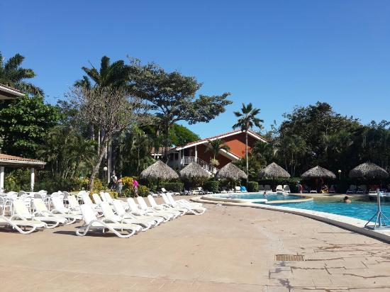 photo3 jpg picture of occidental tamarindo playa langosta rh tripadvisor ie