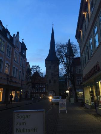 Duderstadt照片