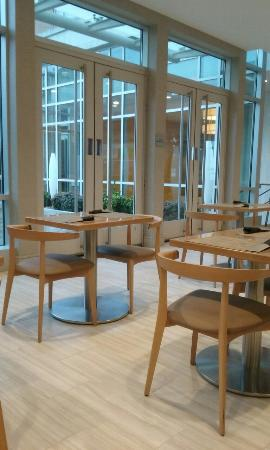 ac kitchen has the best breakfast at the national harbor picture rh tripadvisor ie
