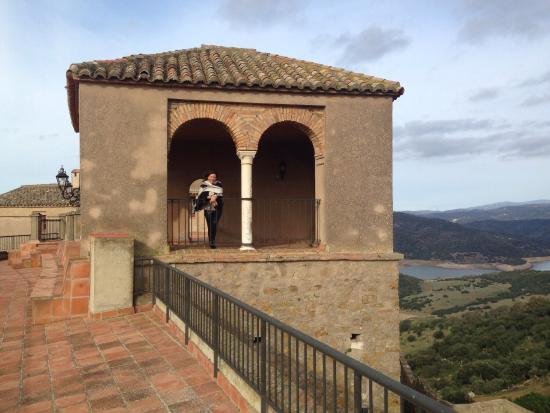 Castellar de la Frontera, สเปน: photo0.jpg