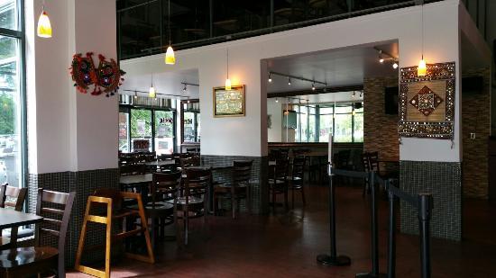Gulberg Restaurant
