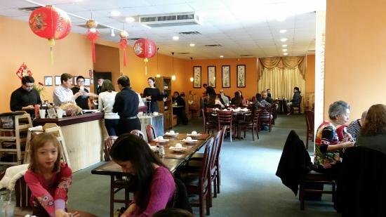 Dim Sum House Morrisville Menu Prices Amp Restaurant