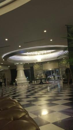 Delphin Imperial Hotel Lara: IMG-20160114-WA0012_large.jpg