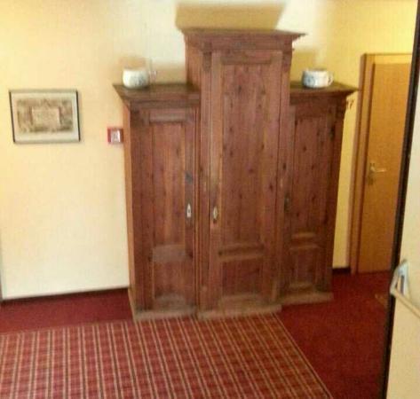 Hotel 3 Mohren: 1452857243191_large.jpg