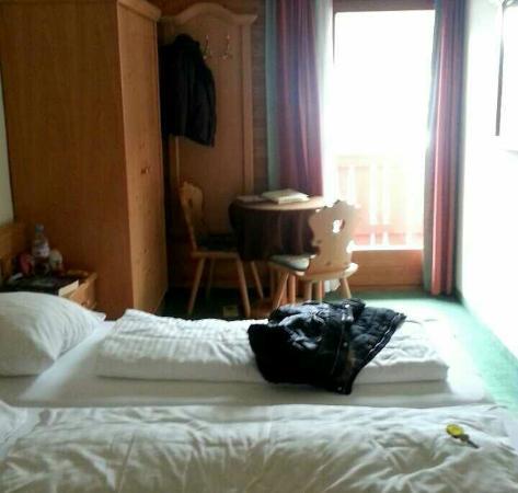 Hotel 3 Mohren: 1452857181254_large.jpg