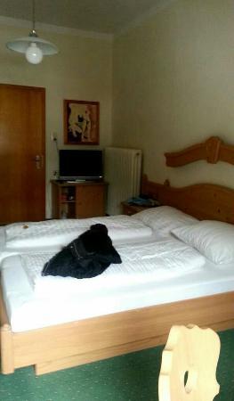 Hotel 3 Mohren: 1452857171361_large.jpg