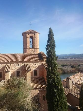 Miravet, España: DSC_0016_large.jpg