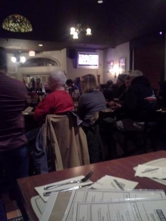 Bobby Byrne S Pub Sandwich Restaurant Reviews Phone Number Amp Photos Tripadvisor