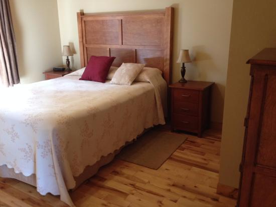 stanhope cottages prices villa reviews prince edward island rh tripadvisor com
