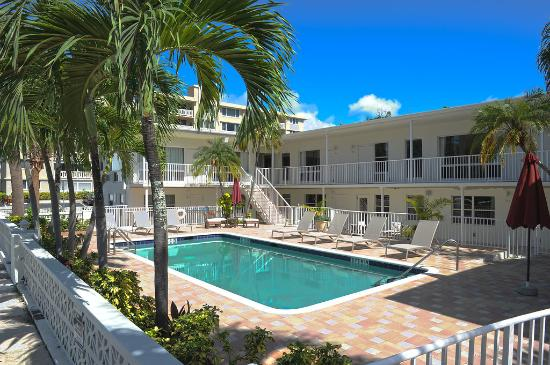 soleado hotel updated 2019 prices reviews fort lauderdale fl rh tripadvisor com