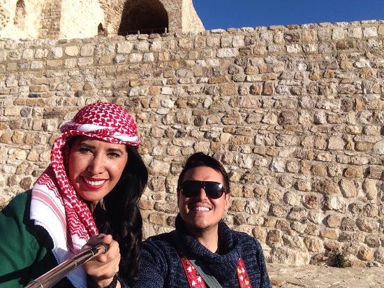 Karak, Jordania: photo5.jpg