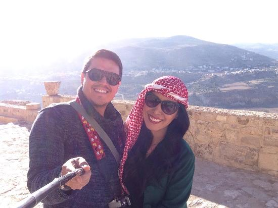 Karak, Jordania: photo6.jpg