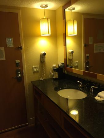 La Quinta Inn & Suites Sarasota: photo0.jpg