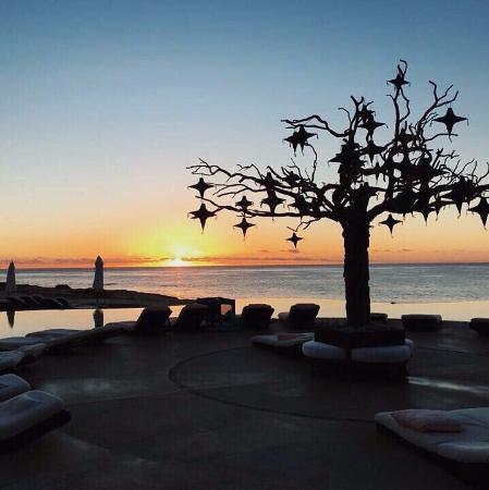 Las Ventanas al Paraiso, A Rosewood Resort: beutiful