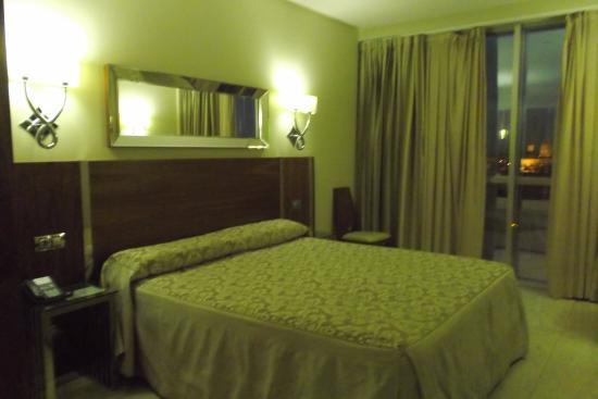 Room Mate Hotel Salamanca