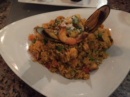 INKANTO Authentic Peruvian Cuisine : photo0.jpg