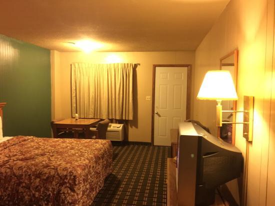 Western Inn Kearney