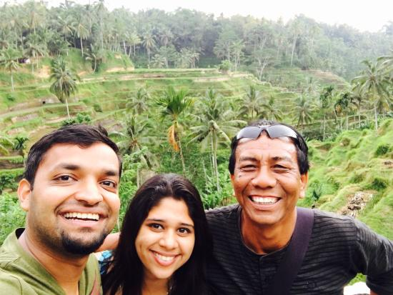 Dewa Bali Tour - Day Tours: Best tour guide in Bali 2016