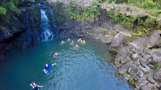 Image result for Epic Experience Maui