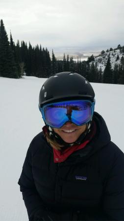 Grand Targhee Ski Resort: photo0.jpg