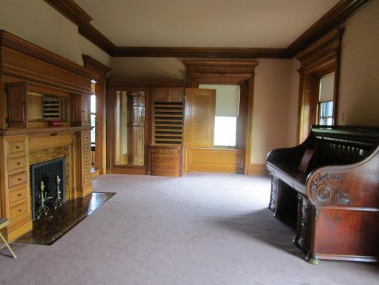 office picture of james j hill house saint paul tripadvisor rh tripadvisor com