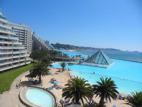 San Alfonso Del Mar Updated 2017 Prices Condominium Reviews Chile Algarrobo Tripadvisor